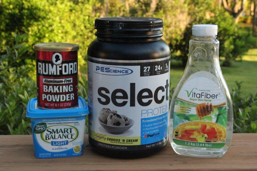 How To Find The Best Type Of Protein Powder That Is Available