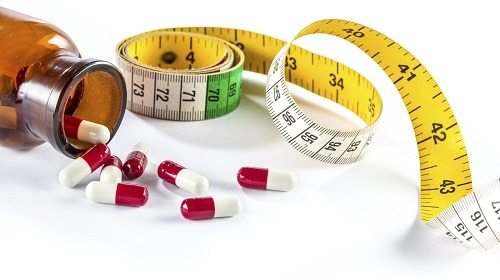 Why & How To Choose Fat Burning Supplements Carefully